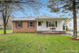 Photo of 1018 Greenwood Street, Middleville, MI 49333 (MLS # 19019254)