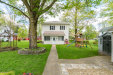 Photo of 322 E St Joseph Street, Lawrence, MI 49064 (MLS # 19019269)