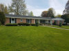 Photo of 3810 S Big Spring Drive, Grandville, MI 49418 (MLS # 19019377)