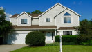 Photo of 5347 Palmair Drive, Wyoming, MI 49418 (MLS # 19019425)