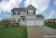 Photo of 6460 Avalon Drive, Caledonia, MI 49316 (MLS # 19019494)