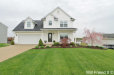 Photo of 453 Green View Drive, Caledonia, MI 49316 (MLS # 19019500)