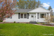 Photo of 1505 Blanchard Street, Wyoming, MI 49509 (MLS # 19019513)