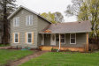 Photo of 419 E Allegan Street, Otsego, MI 49078 (MLS # 19019551)