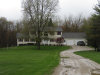 Photo of 6331 102nd Avenue, South Haven, MI 49090 (MLS # 19019562)
