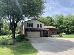 Photo of 907 W Mt Garfield Road, Norton Shores, MI 49441 (MLS # 19019847)