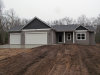 Photo of 3818 S Ryan Woods Circle, Allegan, MI 49010 (MLS # 19020355)