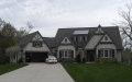 Photo of 1410 Providence Cove Court, Byron Center, MI 49315 (MLS # 19020364)