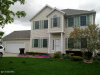 Photo of 6744 Summerbreeze Drive, Caledonia, MI 49316 (MLS # 19020384)