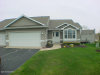 Photo of 10890 Aspen Trail, Zeeland, MI 49464 (MLS # 19020418)