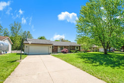 Photo of 6844 Youngstown Avenue, Hudsonville, MI 49426 (MLS # 19020698)