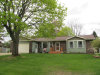Photo of 10560 Brookview Drive, Zeeland, MI 49464 (MLS # 19020803)
