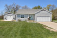 Photo of 9201 Wabasis Pointe Drive, Greenville, MI 48838 (MLS # 19020841)