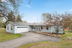 Photo of 5530 Sunfish Lake Avenue, Rockford, MI 49341 (MLS # 19020849)