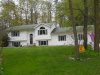 Photo of 12569 Podunk Road, Greenville, MI 48838 (MLS # 19020850)