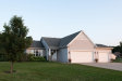Photo of 1823 Water Lily Lane, Wayland, MI 49348 (MLS # 19021091)
