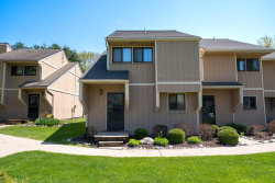Photo of 2666 Ridgecroft Drive, Unit 25, Kentwood, MI 49546 (MLS # 19021141)
