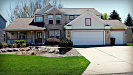 Photo of 3528 Birch Knoll Drive, Kentwood, MI 49512 (MLS # 19021237)