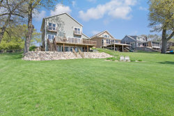 Photo of 15215 S Barton Lake Drive, Vicksburg, MI 49097 (MLS # 19021318)