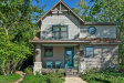 Photo of 489 Lakeshore Drive, South Haven, MI 49090 (MLS # 19021637)