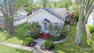 Photo of 7268 Lincoln Street, South Haven, MI 49090 (MLS # 19021673)