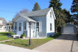 Photo of 219 Superior Street, South Haven, MI 49090 (MLS # 19021831)