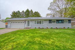 Photo of 14686 Parkwood Drive, Grand Haven, MI 49417 (MLS # 19021840)