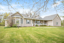 Photo of 11527 10 Mile Road, Rockford, MI 49341 (MLS # 19021963)