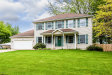 Photo of 3784 Michigan Avenue, Bridgman, MI 49106 (MLS # 19022155)