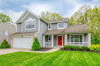 Photo of 3689 Maple Hurst Drive, Kentwood, MI 49512 (MLS # 19022274)