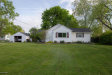 Photo of 3166 Homewood Street, Grandville, MI 49418 (MLS # 19022357)