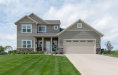 Photo of 2989 Air Park Drive, Zeeland, MI 49464 (MLS # 19022405)