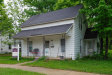 Photo of 220 North Street, Allegan, MI 49010 (MLS # 19022418)