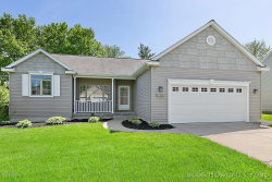 Photo of 4478 Burton Forest Court, Kentwood, MI 49546 (MLS # 19022522)
