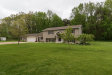 Photo of 752 105th Avenue, Plainwell, MI 49080 (MLS # 19022586)