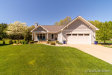 Photo of 6413 Destin Court, Saugatuck, MI 49453 (MLS # 19022742)