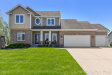 Photo of 2350 Pleasant Pond Drive, Byron Center, MI 49315 (MLS # 19022775)