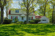 Photo of 1643 M-40, Allegan, MI 49010 (MLS # 19022982)