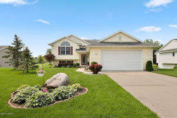 Photo of 128 W Calgary Drive, Hastings, MI 49058 (MLS # 19023091)