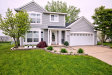 Photo of 11558 Waterford Court, Holland, MI 49424 (MLS # 19023312)