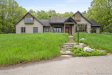 Photo of 13315 Beckwith Drive, Lowell, MI 49331 (MLS # 19023321)