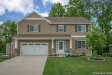 Photo of 431 Green Ridge Drive, Caledonia, MI 49316 (MLS # 19023406)