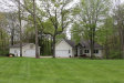 Photo of 2153 Kaylue Court, Middleville, MI 49333 (MLS # 19023606)