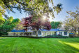 Photo of 7760 Elm Valley Road, Three Oaks, MI 49128 (MLS # 19023996)