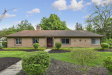 Photo of 405 Plymouth Avenue, East Grand Rapids, MI 49506 (MLS # 19024328)