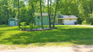 Photo of 1214 Delaney Drive, Martin, MI 49070 (MLS # 19024849)