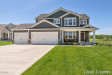 Photo of 998 Dreamfield Drive, Byron Center, MI 49315 (MLS # 19025110)