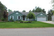 Photo of 516 Forstrom Drive, Lowell, MI 49331 (MLS # 19025437)