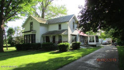 Photo of 330 S Willowbrook Road, Coldwater, MI 49036 (MLS # 19025808)