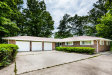 Photo of 3776 Beech Court, Berrien Springs, MI 49103 (MLS # 19025880)